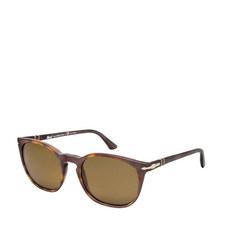 Square Sunglasses PO3135S