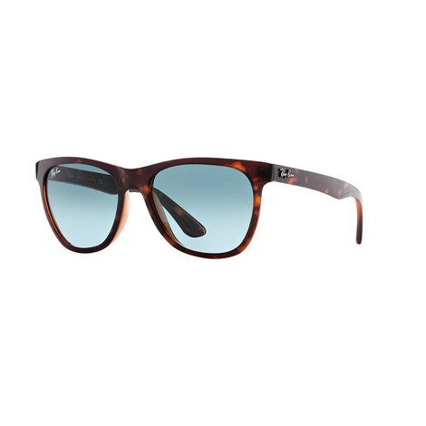 Square Sunglasses RB4184, ${color}