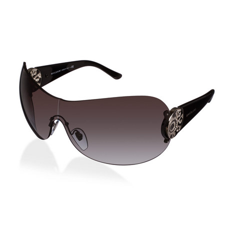 Pillow Sunglasses BV6074B, ${color}