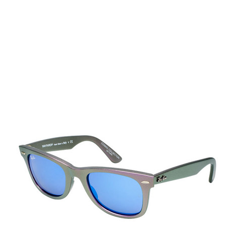 Square Sunglasses RB2140, ${color}