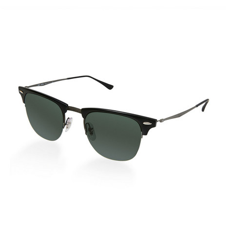 Clubmaster Sunglasses RB8056, ${color}