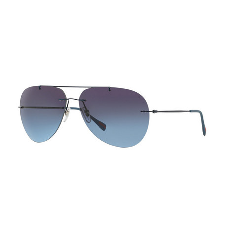 Pilot Sunglasses PS50PS, ${color}