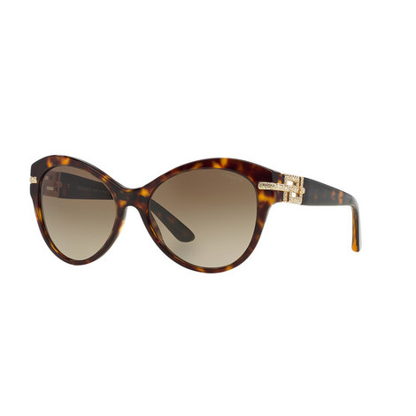 Butterfly Sunglasses VE4283B, ${color}