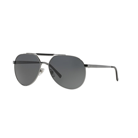 Aviator Sunglasses VE2155, ${color}