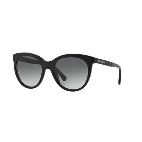 Round Sunglasses AR8041, ${color}