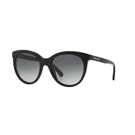 Round Sunglasses AR8041, ${color}