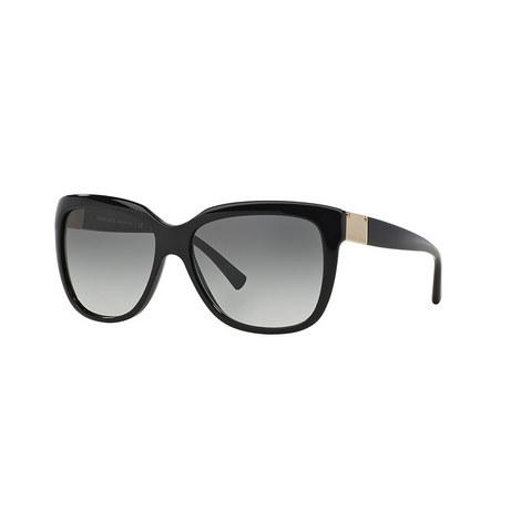 Square Sunglasses AR8042, ${color}