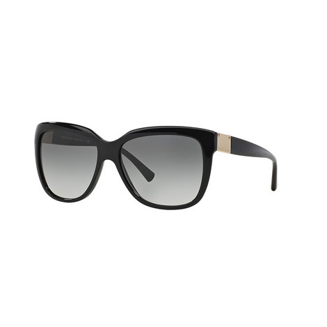 Square Sunglasses AR8042, ${color}