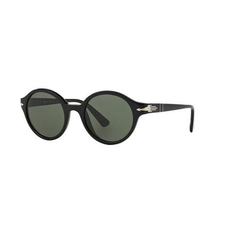 Round Sunglasses PO3098S, ${color}