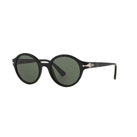 Round Sunglasses PO3098S, ${color}