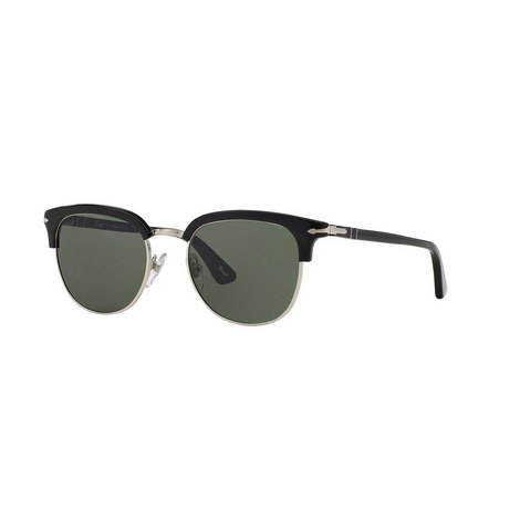 Clubmaster Sunglasses PO3105S, ${color}