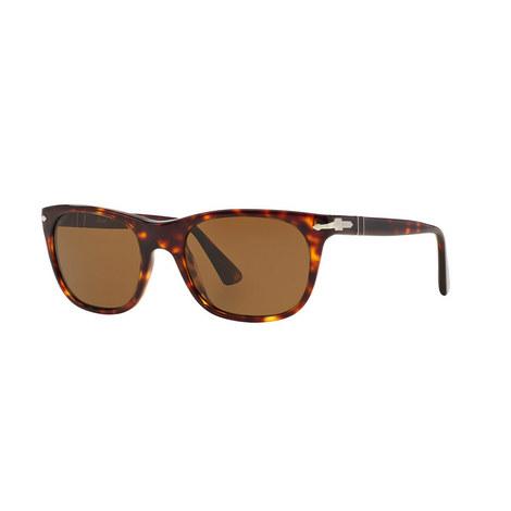 Square Sunglasses Polarised PO3102S, ${color}