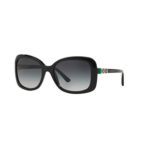 Square Sunglasses BV8144B, ${color}