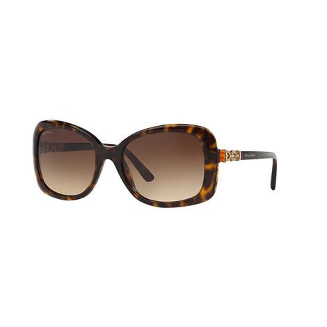 Square Sunglasses BV8144B, ${color}