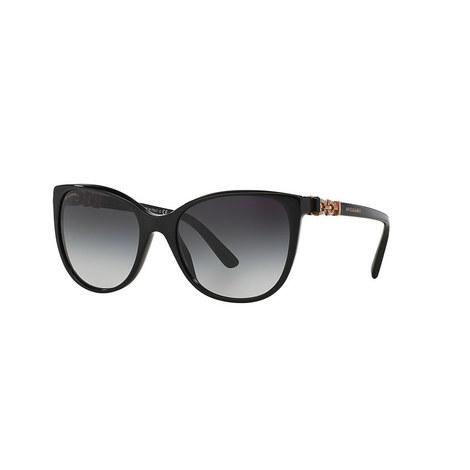 Square Sunglasses  BV8145B, ${color}