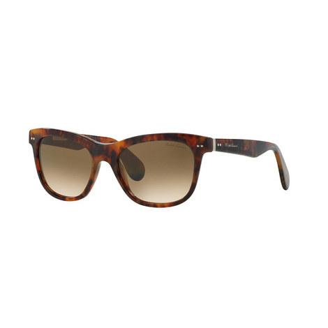 Square Sunglasses RL8119W, ${color}