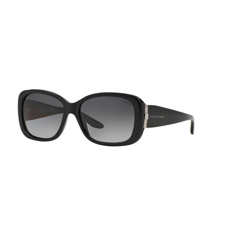 Rectangle Sunglasses RL8127B, ${color}