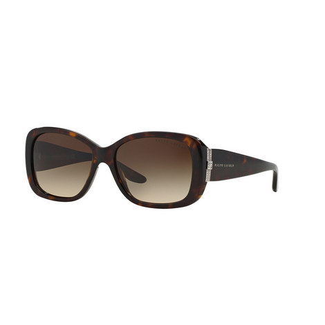 Rectangle Sunglasses RL8127B, ${color}