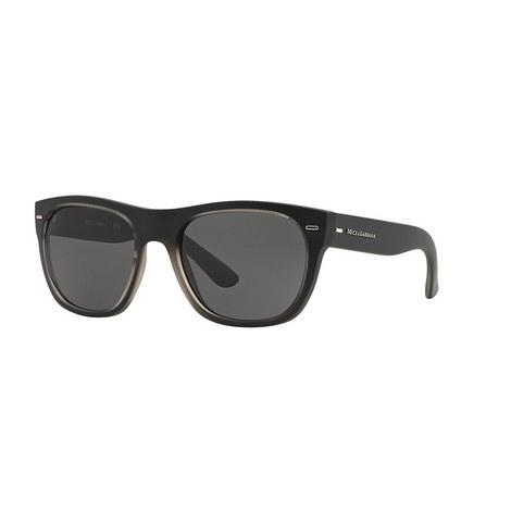 Square Sunglasses DG6091, ${color}