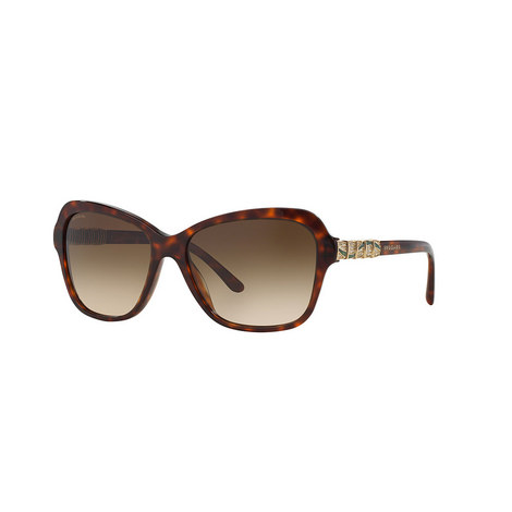 Serpenti Butterfly Sunglasses BV8142B, ${color}