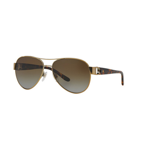 Aviator Sunglasses RL7047Q, ${color}
