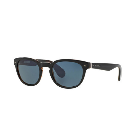 Square Sunglasses RL8130P, ${color}