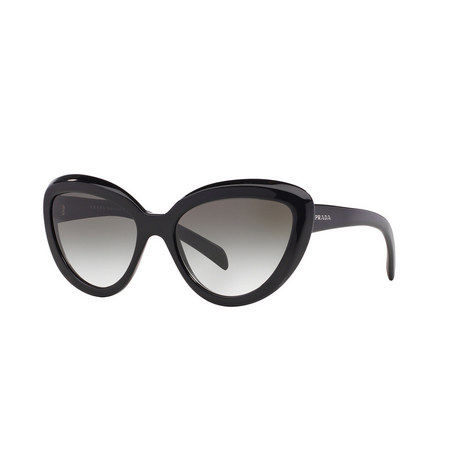 Cat Eye Sunglasses PR08RS, ${color}