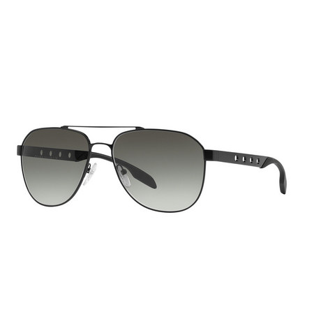Aviator Sunglasses PR51RS, ${color}