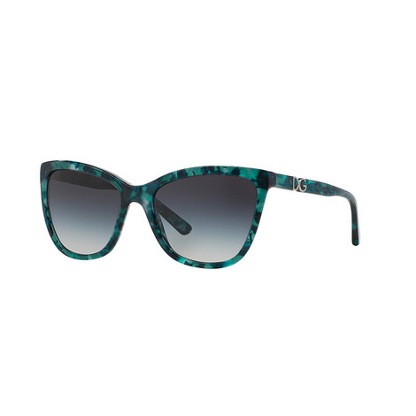 Butterfly Sunglasses DG4193M, ${color}
