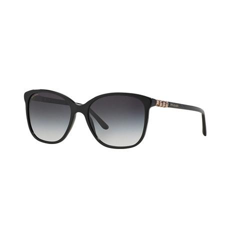 Square Sunglasses BV8152B, ${color}