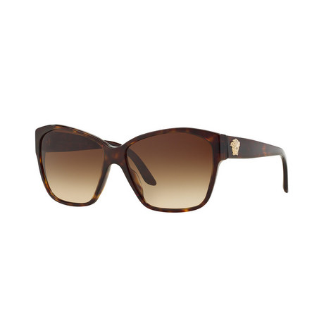 Butterfly Sunglasses VE4277, ${color}