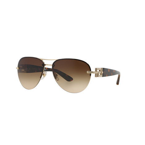 Aviator Sunglasses VE2159B, ${color}