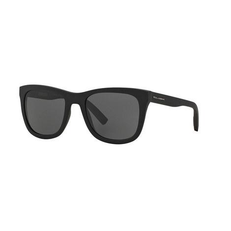 Square Sunglasses DG2145, ${color}