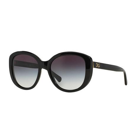 Square Sunglasses DG4248, ${color}