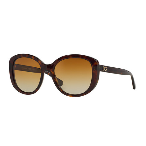Square Sunglasses DG4248, ${color}
