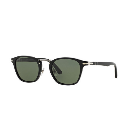 Round Sunglasses PO3110S, ${color}