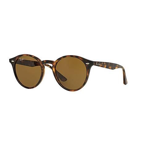 Phantos Sunglasses RB2180, ${color}
