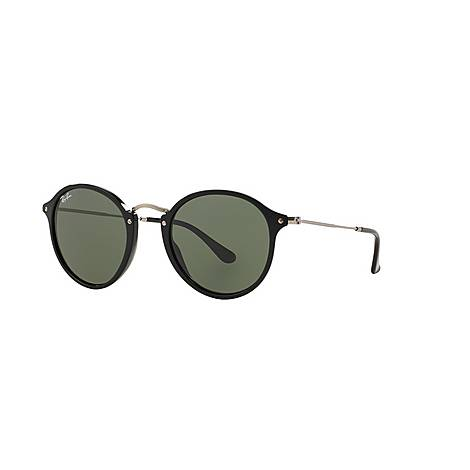 Round Sunglasses RB2447, ${color}