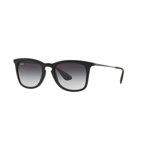 Square Sunglasses RB4221, ${color}