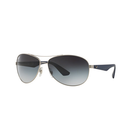 Aviator Sunglasses RB3526, ${color}