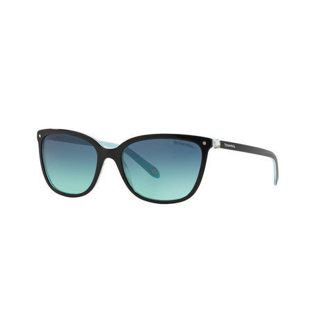 Square Sunglasses TF4105HB, ${color}