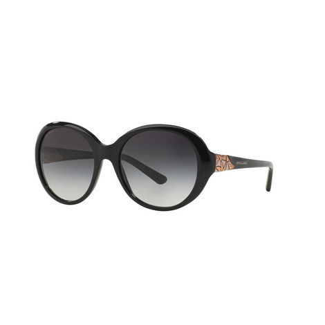 Round Sunglasses BV8152B, ${color}