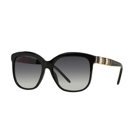 Square Sunglasses BV8155, ${color}