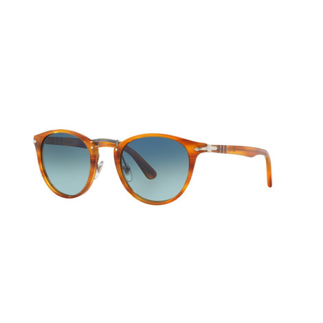 Havana Phantos Sunglasses PO3108S, ${color}