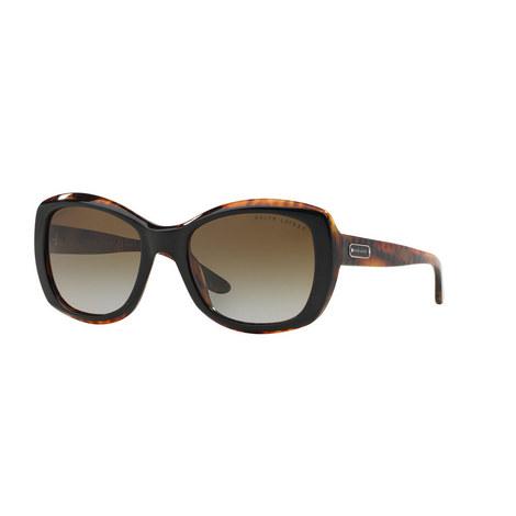 Square Sunglasses RL8132 Polar, ${color}
