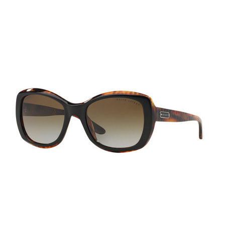 Square Sunglasses RL8132 Polar, ${color}