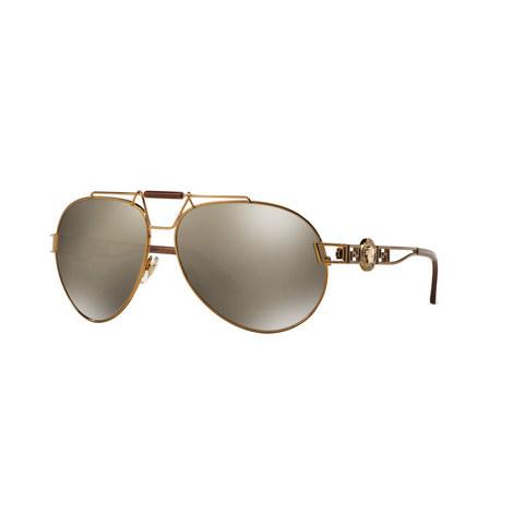 Pilot Sunglasses VE2160, ${color}