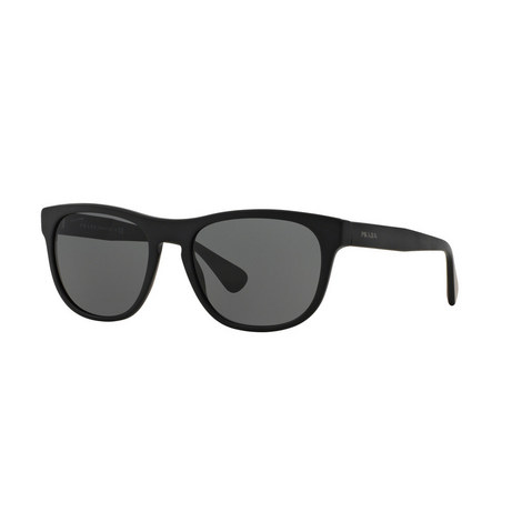 Square Sunglasses PR14RS, ${color}