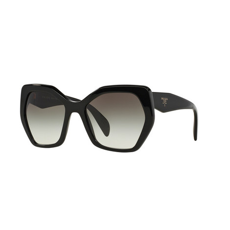 Irregular Sunglasses PR16RS, ${color}
