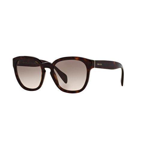 Square Sunglasses PR17RS, ${color}